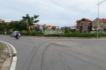 Cần bán gấp liền kề Tây Nam Linh Đàm, Hoàng Mai, DT 80m2, vị trí đẹp, giá tốt nhất. LH 0911.21.7166