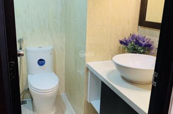 Cần bán căn hộ Harmona 2PN 2WC thiết kế đẹp nội thất full, 75m2 giá 2.6 tỷ, liên hệ: 0938694339