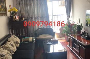 Chính chủ kẹt tiền cần bán nhanh căn hộ Ngọc Lan Quận 7, giá chỉ 2.4 tỷ - 0909794186