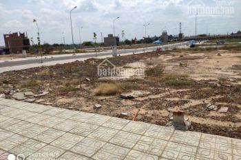Bán 8 lô đất KDC An Việt Riverside, MT đường Nguyễn Xiển, SHR, XDTD, 1.3 tỷ/nền, LH 0938.51.35.45