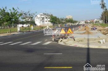 Bán đợt 2 đất khu dân cư Phú Đông 2 mặt tiền Cống Hộp giá đầu tư, giá 2.2tỷ/nền, 0901.417.300 My
