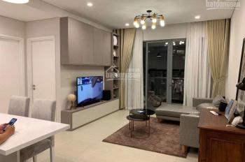 Chuyên bán căn hộ Diamond Island Quận 2 với giá tốt nhất thị trường. Liên hệ ngay Nhật 0908.75.6869