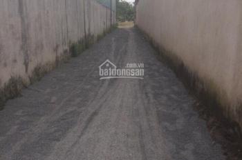Bán 2,480.5m2 đất hẻm đường Nguyễn Xiển, P. Trường Thạnh, Quận 9