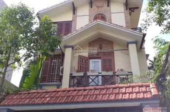 Bán nhà MP Ngọc Thụy Long Biên, HN, DT: 90m2 x 3T giá 11 tỷ