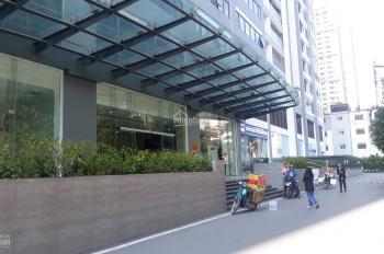 Cực hót, tặng ngay 15 chỉ vàng khi khách hàng mua sàn văn phòng quận Thanh Xuân, Imperia Garden