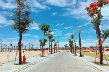 Nhơn Hội New City và điểm nhấn sổ đỏ sở hữu lâu dài dành cho nhà đầu tư PKD: 0934663657
