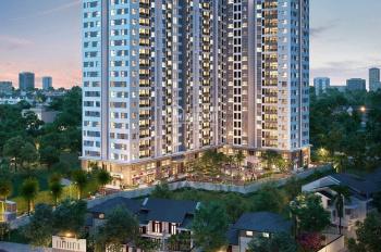 360 triệu đã có được căn hộ cao cấp tại TP. Thủ Dầu Một, Bình Dương