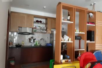 Bán nhanh căn hộ tòa C Vinaconex 2 67.3m2 thông thủy sổ đỏ chính chủ có nội thất chỉ việc về ở