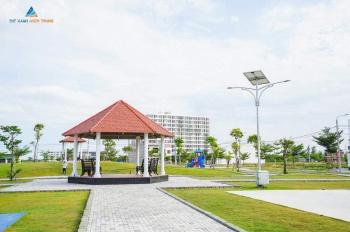 Bán rẻ lô đất Đà Nẵng Pearl (không qua trung gian) - LH Mr. Long - 0898 248 986