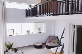 Cho thuê căn hộ mini tiện nghi tại Làng đại học Khu B, giá từ: 3tr4 - 3tr8 - 4tr - 4tr6 - 5tr5