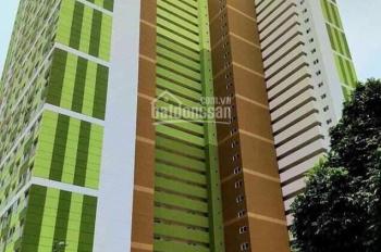 Bán căn hộ 3PN chung cư Booyoung giá 2 tỷ 485 triệu, đóng 1 tỷ nhận nhà, LH: 0984006223
