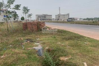 Bán đất khu đấu giá phường Nam Viêm, thành phố Phúc Yên, đầu tư sinh lời cao. LH: 0971132166