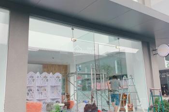 Shophouse Prosper thu hút nhiều thương hiệu vào đầu tư, TT 1%/tháng sở hữu ngay shop, CK thêm 1%