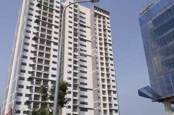 Bán nhà đẹp trong khu nghỉ dưỡng Eco Xuân, view hồ bơi thoáng mát. 59m2 giá chỉ 1.350 tỷ