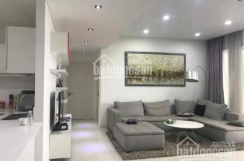 Giữ chìa khóa căn 2PN 90m2 Saigon Pearl chủ nhà cần cho thuê gấp, giá: 16tr/th. Như Ý: 0919181125