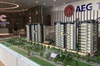 Bán căn hộ Celesta Rise đường Nguyễn Hữu Thọ, huyện Nhà Bè, giáp trung tâm Quận 7, LH: 0777860002
