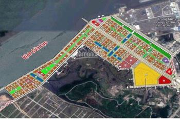 Đặt chỗ FLC Tropical City Hạ Long, phân khu đẹp nhất giá từ 22 triệu/m2, liên hệ: 0946.640.293