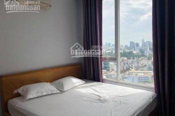 Bán căn hộ cao cấp Orchard Park View, Quận Phú Nhuận, 83m2, 2PN, giá 4.8 tỷ. LH 0902.312.573