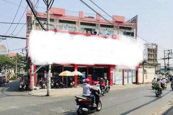 Chính chủ cho thuê nhà 2 MT trung tâm Quận Tân Phú