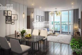 Cho thuê biệt thự 360m2 Starlake - Tây Hồ Tây, full nội thất đẹp lung linh 41 tr/th. LH 0836291018