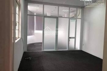 Cho thuê văn phòng quận 1 0909595075