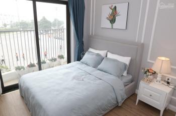 Sở hữu căn hộ với chiết khấu 6,5% từ trực tiếp CĐT khi mua tại dự án chung cư Le Grand Jardin