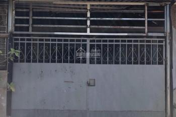 Bán nhà mặt tiền đường 14, Phước Bình, Quận 9, DT: 97m2 giá: 4,6 tỷ lh: 0969310739