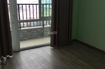 Bán căn hộ chung cư Fafim 19 Nguyễn Trãi giá rẻ, 0966168 262