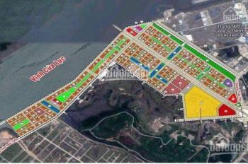 Nhận đặt chỗ FLC Tropical City Hạ Long, phân khu đẹp nhất giá từ 14 triệu/m2. Liên hệ: 0904.529.268