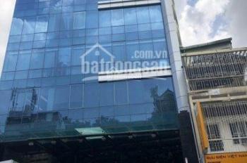 Chính chủ bán nhà Hoàng Việt P4 Q Tân Bình 20x30m. Giá chỉ 75 tỷ 0937820299