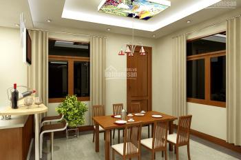 Bán nhà mặt tiền Phan Văn Sửu, DT 3 x 14m, 4 lầu + sân thượng, giá 8 tỷ