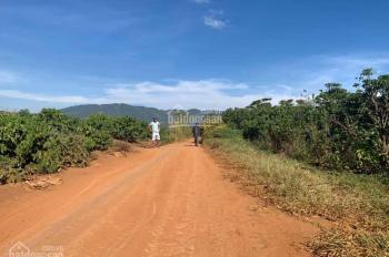 Bán đất xã N Thôn Hạ Huyện Đức Trọng 2.656m2 giá 1,19 tỷ