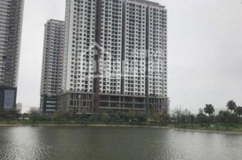 Trực tiếp chủ đầu tư Lạc Hồng Lotus 2 bán căn hộ 132m2, ban công hướng Đông Nam