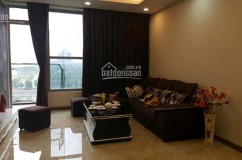Cho thuê chung cư C14 Bắc Hà 3 PN đủ đồ - cho ở nhóm giá rẻ: Liên hệ: 0931657999