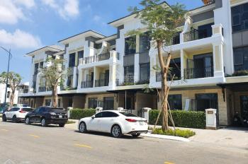 Nhà Phố Verosa Khang Điền, giá từ 8.9 tỷ/căn, chọn căn trực tiếp