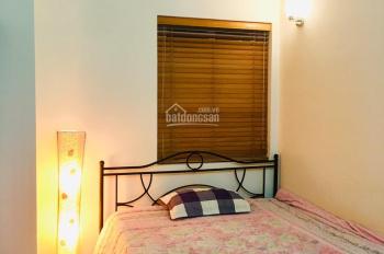 Cam kết giá tốt cho thuê căn hộ 3PN  cơ bản và và đủ đồ tại Green Park Tower Dương Đình Nghệ