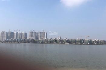 Chính chủ bán gấp biệt thự song lập SB06 - 07 dự án Vinhomes Ocean Park, LH 0948.13.8888