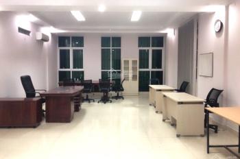 Toà nhà VP SAS OFFICE còn 1 diện tích nhỏ cho thuê duy nhất, DT 60m2 tại Tân Bình