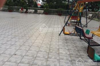 Bán căn hộ Phú Mỹ Thuận, DT 87m2, 3PN, 2WC, giá 1.230 tỷ, bao 5% sổ hồng. LH: 0916388483 - Trúc