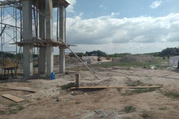 Cần bán đất ngay KCN Minh Hưng 85m2 thổ cư 100% chỉ từ 420tr, LH 0902799767