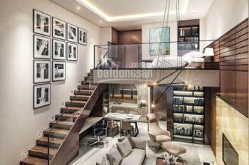 Bán nhà mặt phố KCN Minh Hưng Hàn Quốc diện tích 80m2, giá chỉ 620 triệu