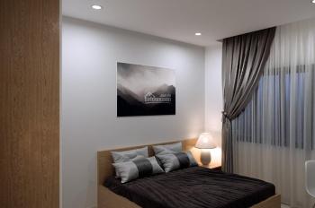 Cho thuê căn hộ full nội thất - Vành Đai Trong, Bình Tân - giá từ 5 triệu/tháng