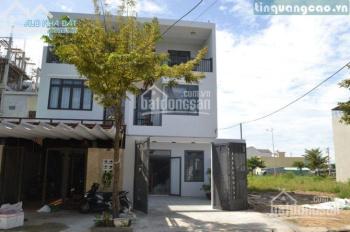 Cần bán lô đất biển Quận Ngũ Hành Sơn đối lưng với đường Trường Sa LH: 0938049579