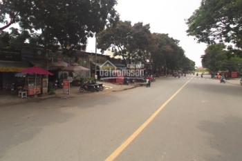 Sang nhanh lô đất mặt đường 18m trong KDC Bình Lợi, cách trường Bình Lợi Trung 200m, sổ hồng riêng