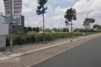 Dự án đất Minh Trường Central - Land, nằm MT TL10 - DT: 87m2 - Giá 1,25 tỷ, SHR