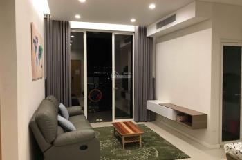 Cho thuê gấp căn hộ Sarimi Sala, 88m2, 2PN, NT hiện đại, giá chỉ 28tr/tháng. LH Oanh 0909491202