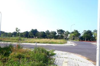 Cần bán gấp lô 102m2 và 90m FPT City giá đầu tư, vị trí đẹp, sổ đỏ - LH: 0905.666.132