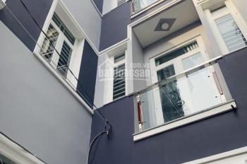 Phòng trọ gần chợ Phạm Văn Hai Tân Bình, phòng mới đẹp, đầy đủ tiện nghi, liên hệ: 0907936850