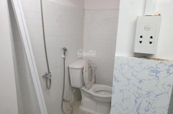 Bán nhà trọ MTNB Lũy Bán Bích, DT: 6 x 20m, có 7 phòng trọ cao cấp cho thuê