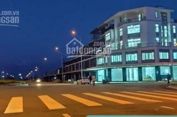 Cần bán nhanh lô đất thuộc KĐT Phú Mỹ Quảng Ngãi